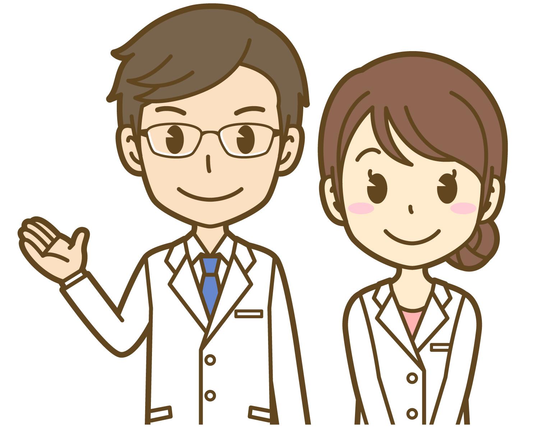 北大医学生